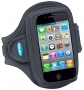 Sport Armband for iPhone 4 Protective Cases (and more)